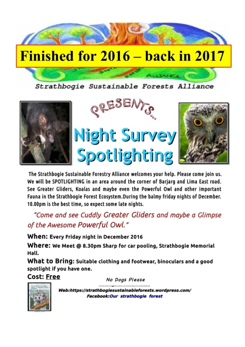 ssfa-night-survey-dec-2016-update