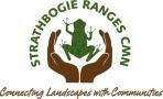 StrathbogieCMN_Logo small