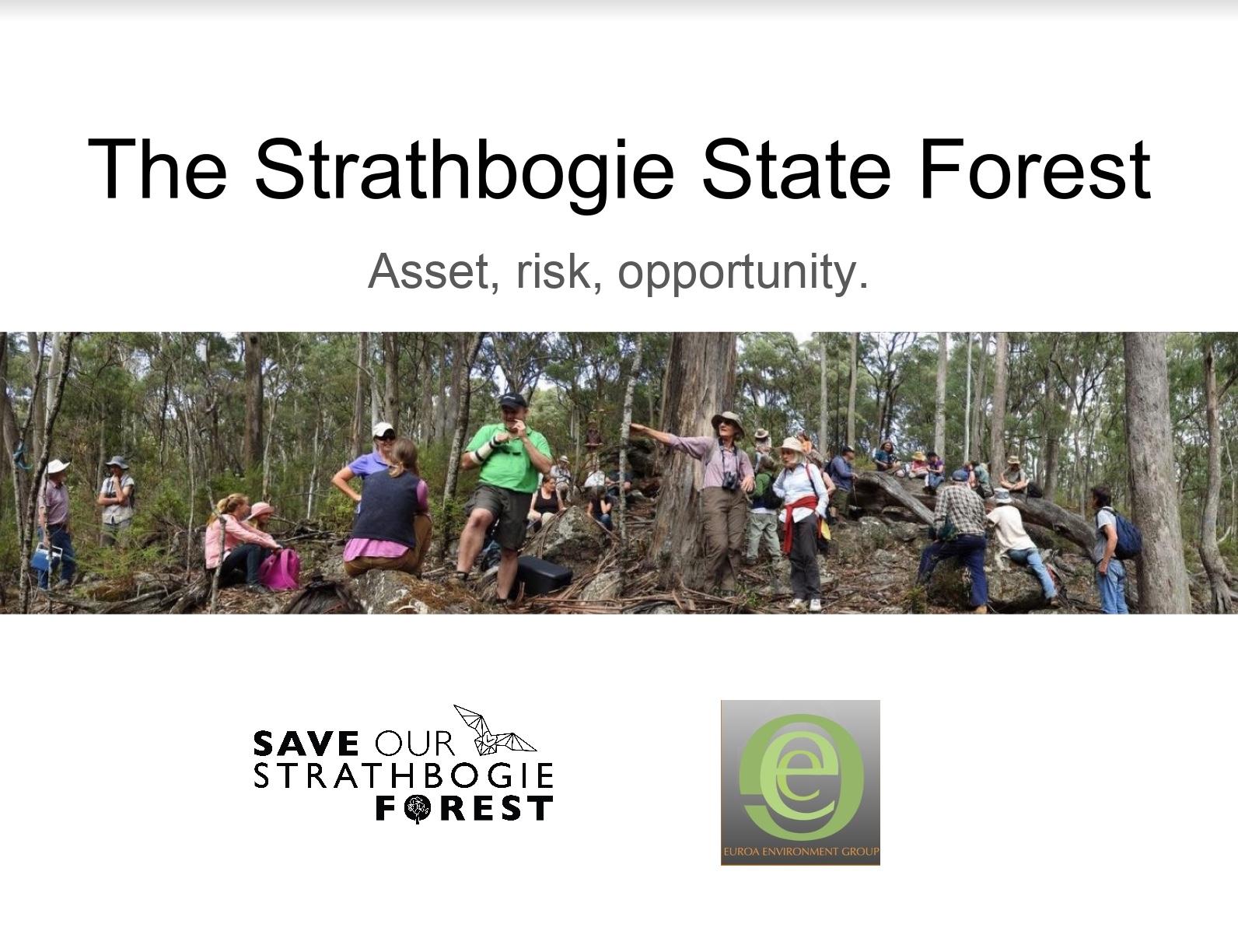 SOSF RFA consult slide